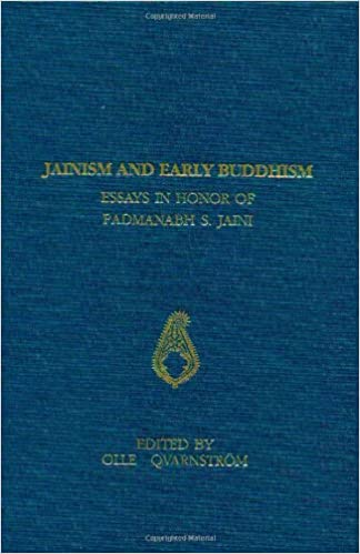 Essays And Term Papers Jainism And Early Buddhism Essays In Honor Of Padmanabh S Jaini Graduating From High School Essay also The Importance Of Learning English Essay Amazoncom Jainism And Early Buddhism Essays In Honor Of Padmanabh  High School Persuasive Essay Examples