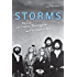 Storms: My Life with Lindsey Buckingham and Fleetwood Mac