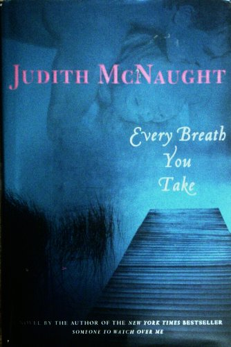 Me download over mcnaught judith to epub someone watch