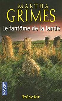 Le fantôme de la lande par Grimes