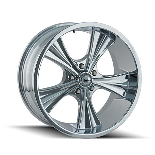 used 22 inch rims and tires - 5