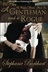 A Gentleman and a Rogue (The Windsor Diaries) (Volume 2) by Stephanie Burkhart (2013-11-01)