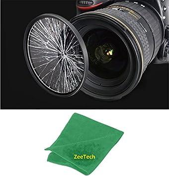 55 mm UV Filter Upgraded Pro 55mm HD MC UV Filter Fits Sony 50mm F1.4 55mm Ultraviolet Filter 55mm UV Filter