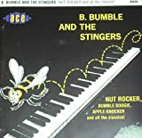 Nut Rocker, Bumble Boogie, Apple Knocker and All the Classics