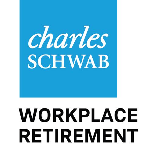 schwab-workplace-retirement