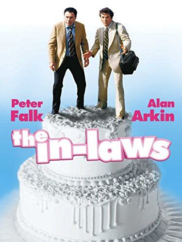 The In-Laws (1979) ()