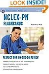 NCLEX-PN Flashcards