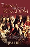 Drinks Are on the Kingdom, Jim Hill, 1931178232