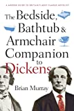 Dickens, Murray, Joan and Murray, Brian, 0826418821