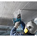 Bosch RH328VC-RT Factory-Reconditioned SDS-Plus Rotary Hammer, 1-1/8""