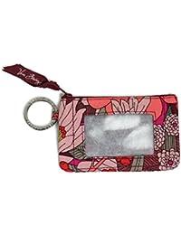 Zip ID Card Case