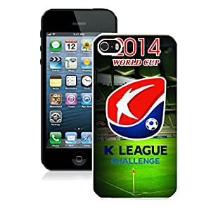 2014 world cup apple iphone 5s 16gb case for iphone 5/5s
