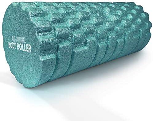 Original Body Roller Back Myofascial product image