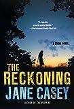 The Reckoning: A Maeve Kerrigan Crime Novel (Maeve Kerrigan Novels)