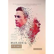 Marjorie Prime - Special Edition