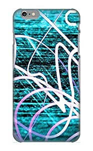 Awesome UqgRaL-5014-gSgsy Hugetree Defender Hard Hard Case Cover For Apple Iphone 5C - Abstract Light Hd Background Abstract Classic Blue Black Gray White Pink Modern Rays Cool