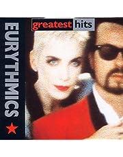 Greatest Hits (180G) (Vinyl)