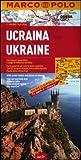 Ucraina 1:800.000