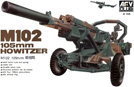 Image result for howitzer