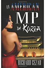An American MP in Korea Paperback
