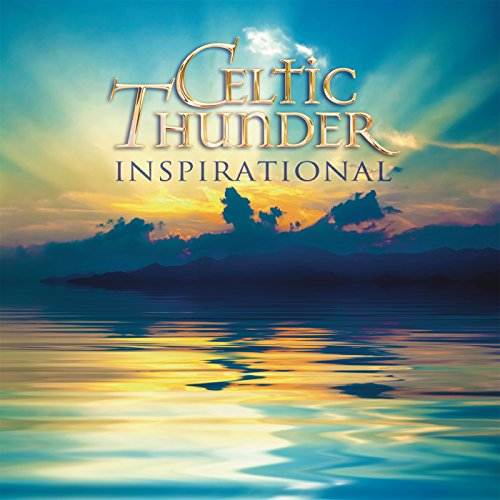 Celtic Thunder - Inspirational - CD - FLAC - 2017 - FORSAKEN Download