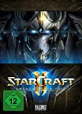 StarCraft II: Legacy of the Void - [PC/Mac]