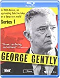 George Gently Series 1 [Blu-ray]