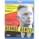 George Gently: Series 1 [Blu-ray]