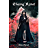 Chasing Azrael (Deathly Insanity Book 1)