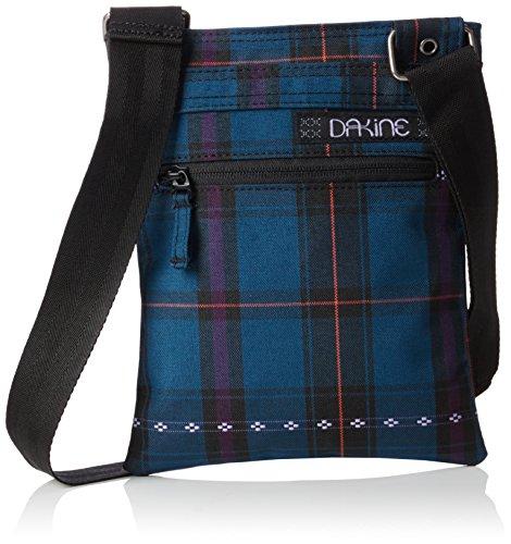 Dakine Jive Suzie One (Dakine Plaid Backpack)