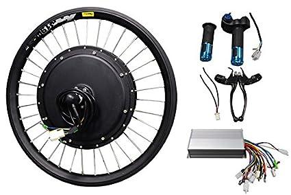 Amazon com : Sporting Goods 26inch Mountain Bike Modified