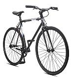 SE Bikes Draft Single Speed Bike