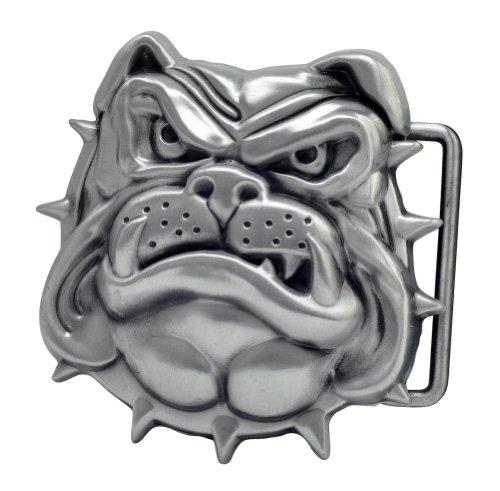 bulldog belt - 6