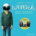 Wunder | R. J. Palacio