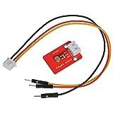 Keyes K853518 Photosensitive Sensor for Arduino (Pack of 2)