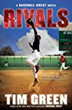 Rivals, Tim Green, 0061626937