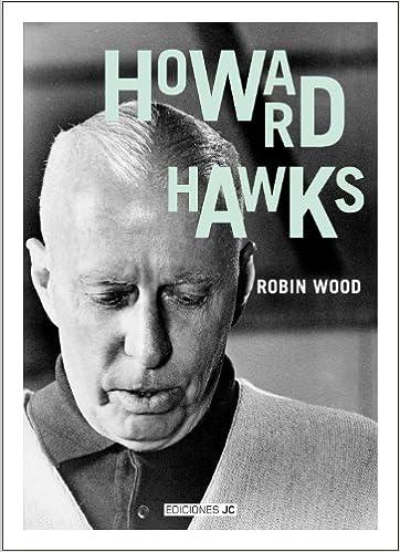 1001 películas que debes ver antes de forear. Howard Hawks 519yKBq52ZL._SX360_BO1,204,203,200_