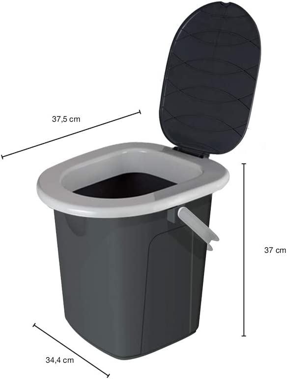 Dixi toilette kaufen