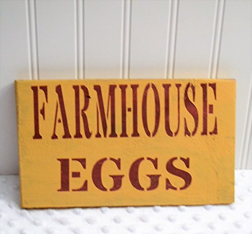 wooden-farmhouse-style-hanging-kitchen-sign-decor