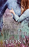 Epona (Highlands Series Book 1) - Kindle edition by Dalton, Michelle, Publishers, 3 Umfana. Literature & Fiction Kindle eBooks @ Amazon.com.