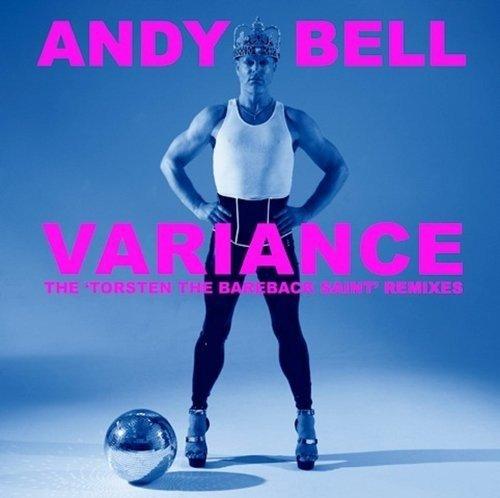 Variance: Torsten the Bareback Saint - Andy Remix