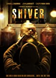 Shiver on DVD O