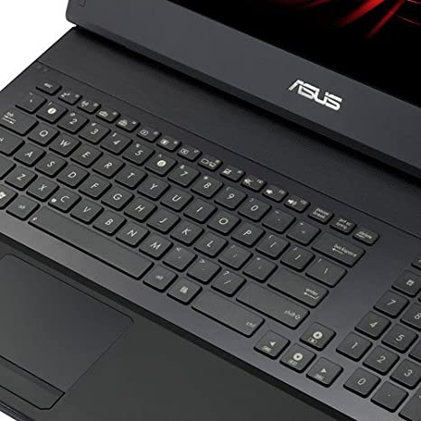 Asus G74Sx Notebook Sentelic Touchpad Driver FREE