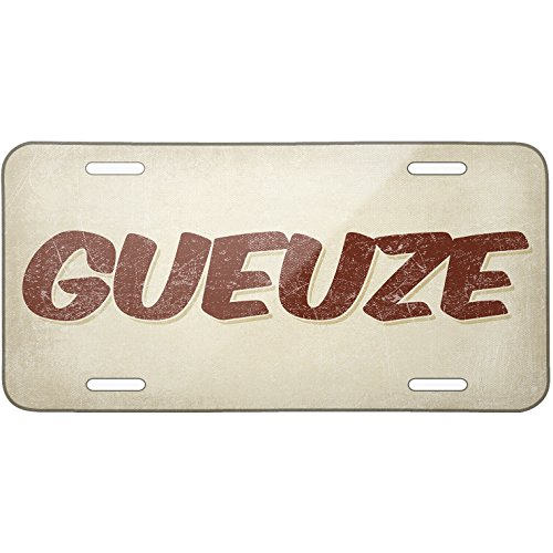 metal-license-plate-gueuze-beer-vintage-style-neonblond