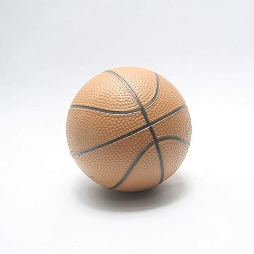 Wind Goal Pelotas de Deporte Suaves para niños, fútbol, Baloncesto ...