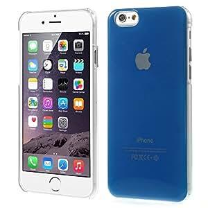 MaryJane 11050041 K carcasa para Apple iPhone 6 azul oscuro lacado