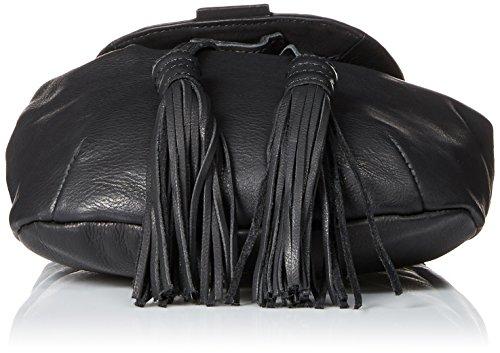 Lucky Bag Black Jordan Brand Cross Body TaTRrq