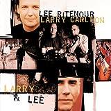 After The Rain (Album Version) [feat. Harvey Mason]