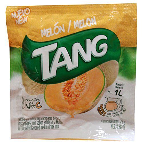 tang-latin-america-edition-melon-25g-12-pack