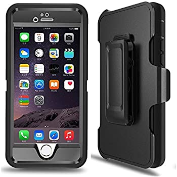 heavy duty iphone 6 case